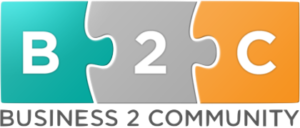 Business2Community Features